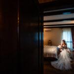 Ziua nuntii_0134